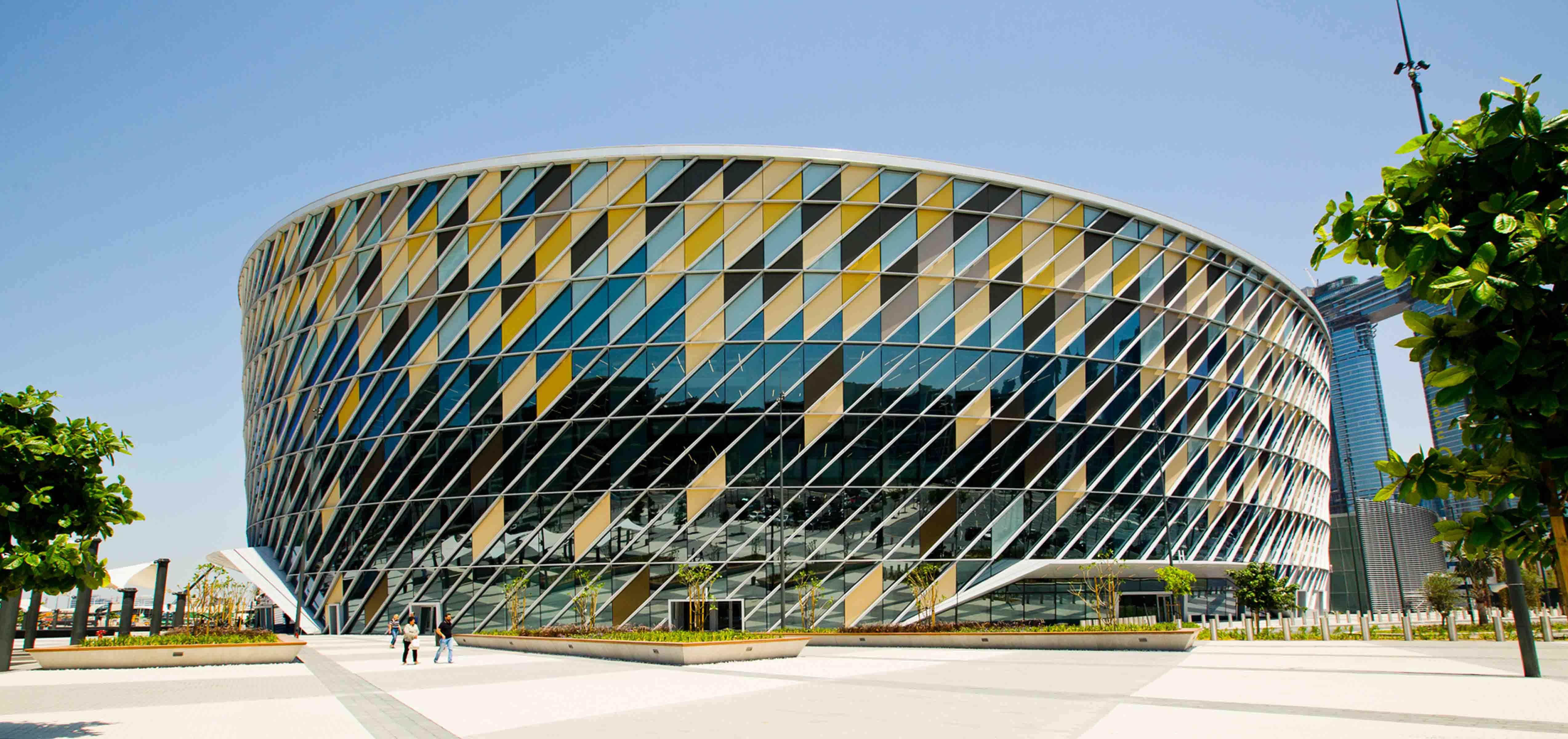 maffeis_RP_Dubai Arena-02