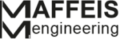 Maffeis Engineering Logo