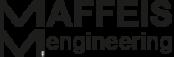 Maffeis Engineering Logo